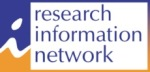 Research Information Network