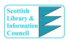 SLIC logo