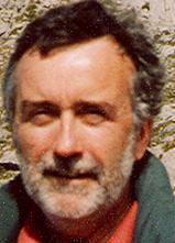 Michael Jubb