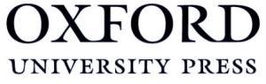 OUP logo
