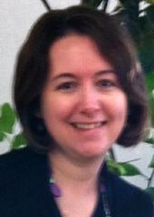 Denise Koufogiannakis