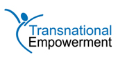 Transnational Empowerment logo