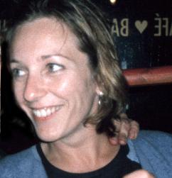 Gina Czarnecki