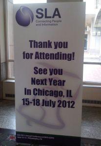 SLA2012 banner