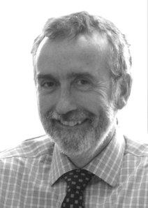 Dr Michael Jubb