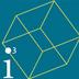i3 conference logo