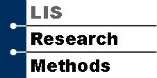 Library and Information Science Research Methods logo